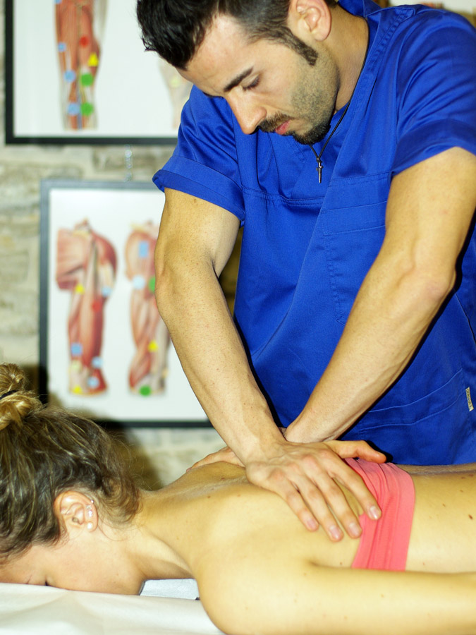 Mal di schiena acuto rimini san marino cause e trattamento - Mal di schiena a letto cause ...
