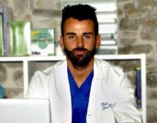 ? Cosa c'è da sapere prima di recarsi da un osteopata ? ℹ️